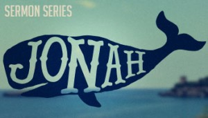 sermonsSeries-jonah