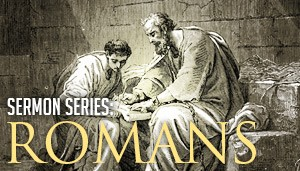 sermonsSeries-romans