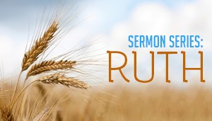 sermonsSeries-ruth