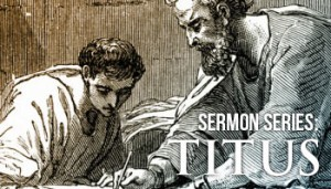 sermonsSeries-titus