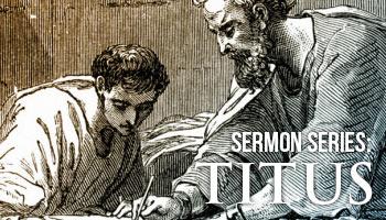 sermonsSeries-titus