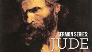 sermonsSeries-jude
