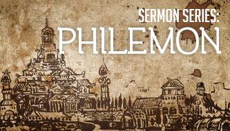 sermonsSeries-phil